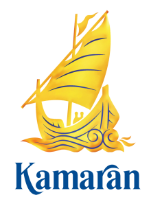logo-with-name