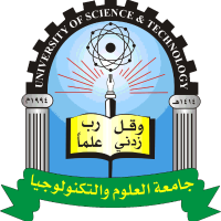 University of scince and technology
