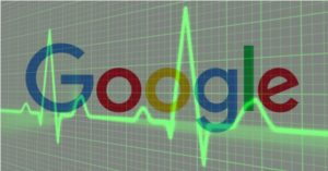 google-health-hed-796x417