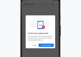 Google-Chrome-Password-protection-update
